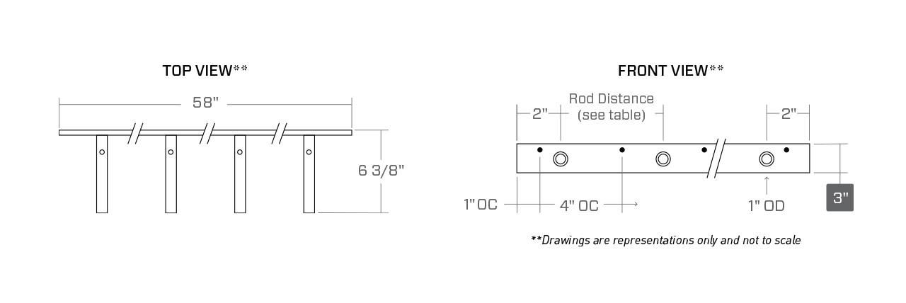 3-mantel-58-inch-specs.jpg