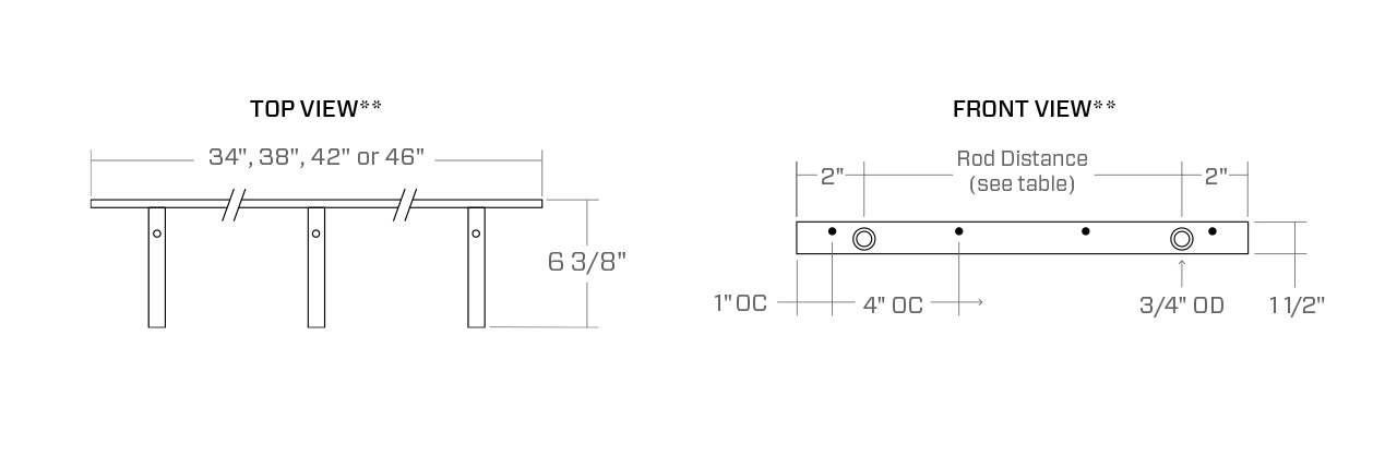 hd-34-46-inch-specs.jpg