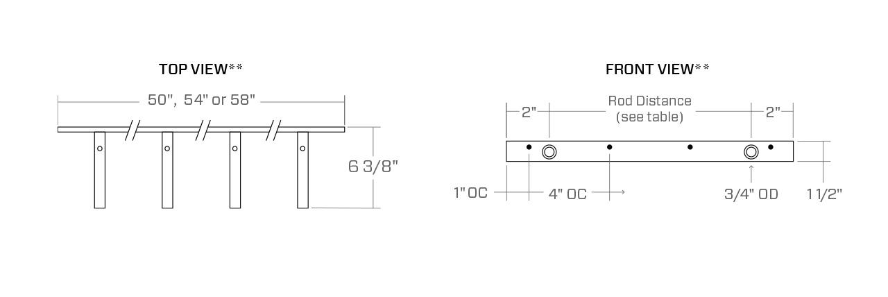 hd-50-58-inch-specs.jpg