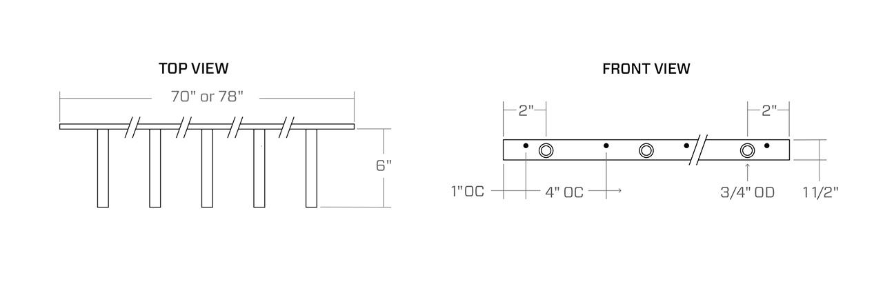 hd-70-78-hardware-specs.jpg
