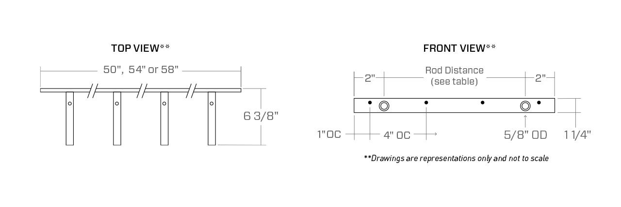 md-50-58-inch-specs.jpg
