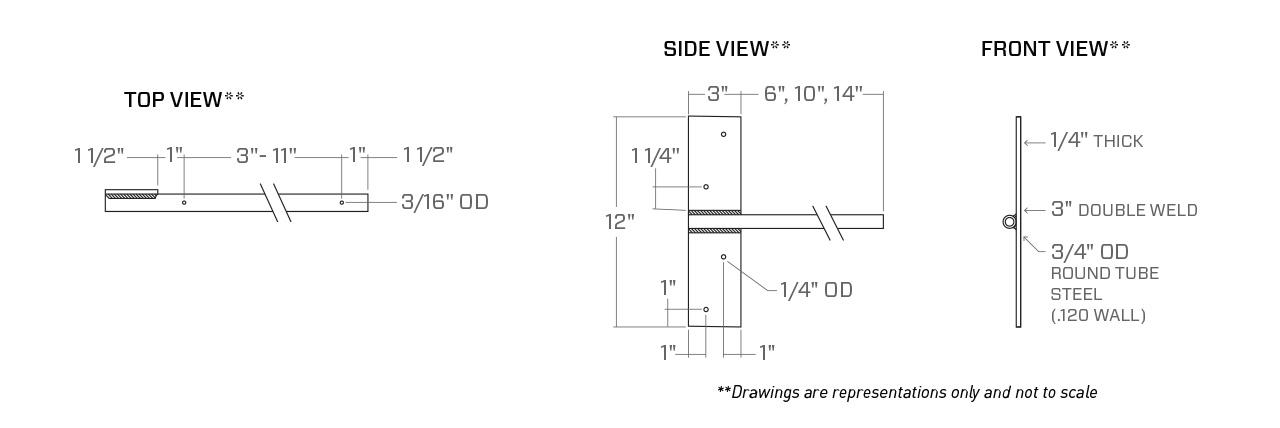 round-34-specs.jpg