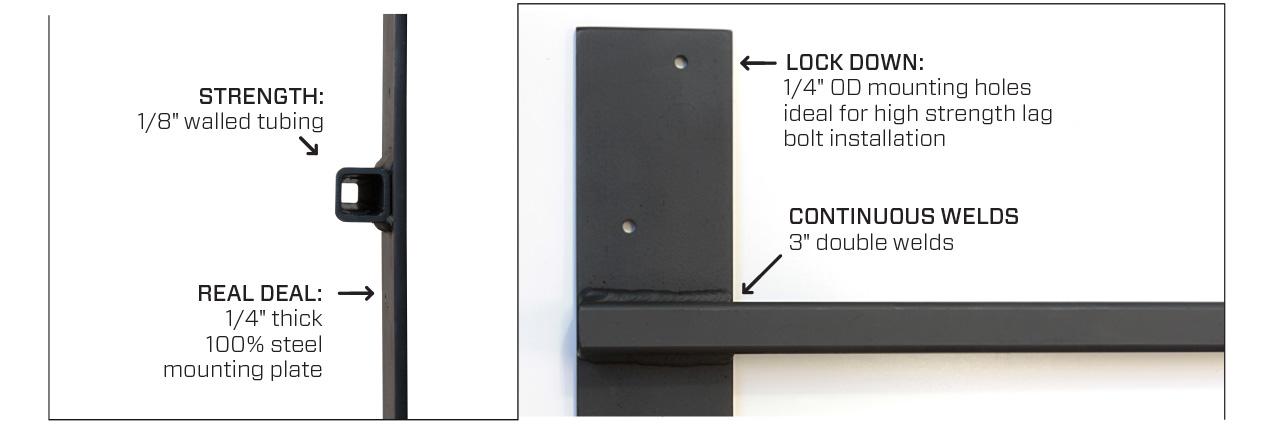 square-welding-specs.jpg